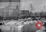 Image of Navy Training United States USA, 1942, second 40 stock footage video 65675033459