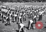Image of Navy Training United States USA, 1942, second 43 stock footage video 65675033459