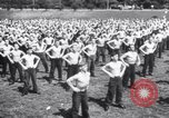 Image of Navy Training United States USA, 1942, second 44 stock footage video 65675033459