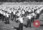 Image of Navy Training United States USA, 1942, second 45 stock footage video 65675033459