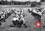Image of Navy Training United States USA, 1942, second 46 stock footage video 65675033459