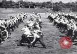 Image of Navy Training United States USA, 1942, second 47 stock footage video 65675033459