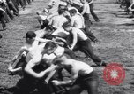 Image of Navy Training United States USA, 1942, second 48 stock footage video 65675033459