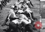 Image of Navy Training United States USA, 1942, second 49 stock footage video 65675033459