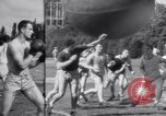 Image of Navy Training United States USA, 1942, second 52 stock footage video 65675033459