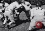 Image of Navy Training United States USA, 1942, second 56 stock footage video 65675033459