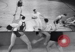 Image of Navy Training United States USA, 1942, second 60 stock footage video 65675033459