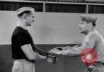 Image of Navy Training United States USA, 1942, second 11 stock footage video 65675033460