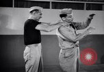 Image of Navy Training United States USA, 1942, second 19 stock footage video 65675033460