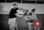 Image of Navy Training United States USA, 1942, second 20 stock footage video 65675033460
