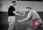 Image of Navy Training United States USA, 1942, second 24 stock footage video 65675033460