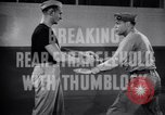 Image of Navy Training United States USA, 1942, second 25 stock footage video 65675033460