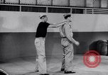 Image of Navy Training United States USA, 1942, second 31 stock footage video 65675033460