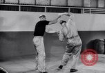 Image of Navy Training United States USA, 1942, second 32 stock footage video 65675033460