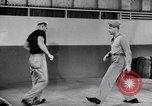 Image of Navy Training United States USA, 1942, second 34 stock footage video 65675033460