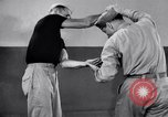 Image of Navy Training United States USA, 1942, second 45 stock footage video 65675033460