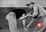 Image of Navy Training United States USA, 1942, second 46 stock footage video 65675033460