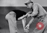 Image of Navy Training United States USA, 1942, second 48 stock footage video 65675033460