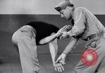 Image of Navy Training United States USA, 1942, second 52 stock footage video 65675033460