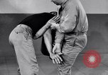 Image of Navy Training United States USA, 1942, second 55 stock footage video 65675033460