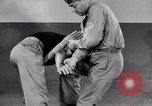 Image of Navy Training United States USA, 1942, second 56 stock footage video 65675033460