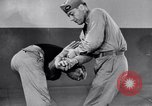 Image of Navy Training United States USA, 1942, second 57 stock footage video 65675033460