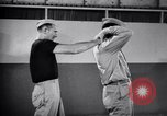 Image of Navy Training United States USA, 1942, second 61 stock footage video 65675033460