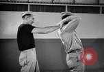 Image of Navy Training United States USA, 1942, second 62 stock footage video 65675033460