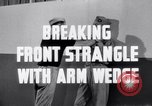 Image of Navy Training United States USA, 1942, second 57 stock footage video 65675033462