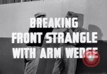 Image of Navy Training United States USA, 1942, second 58 stock footage video 65675033462