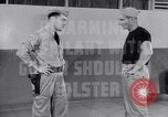 Image of Navy Training United States USA, 1942, second 7 stock footage video 65675033474