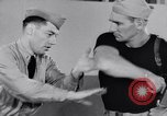 Image of Navy Training United States USA, 1942, second 25 stock footage video 65675033474