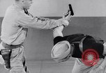Image of Navy Training United States USA, 1942, second 35 stock footage video 65675033474