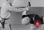 Image of Navy Training United States USA, 1942, second 36 stock footage video 65675033474