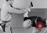 Image of Navy Training United States USA, 1942, second 40 stock footage video 65675033474