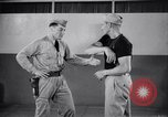 Image of Navy Training United States USA, 1942, second 58 stock footage video 65675033474