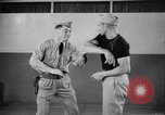 Image of Navy Training United States USA, 1942, second 59 stock footage video 65675033474
