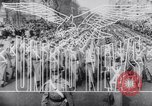 Image of Allied Army Italy, 1944, second 7 stock footage video 65675033481