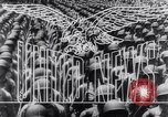 Image of Allied Army Italy, 1944, second 15 stock footage video 65675033481