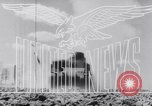 Image of Allied Army Italy, 1944, second 17 stock footage video 65675033481