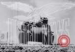 Image of Allied Army Italy, 1944, second 18 stock footage video 65675033481
