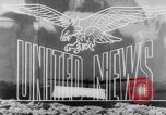 Image of Allied Army Italy, 1944, second 19 stock footage video 65675033481