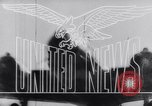 Image of Allied Army Italy, 1944, second 23 stock footage video 65675033481