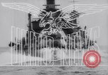 Image of Allied Army Italy, 1944, second 24 stock footage video 65675033481