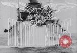 Image of Allied Army Italy, 1944, second 25 stock footage video 65675033481