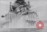 Image of Allied Army Italy, 1944, second 26 stock footage video 65675033481