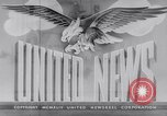 Image of Allied Army Italy, 1944, second 27 stock footage video 65675033481