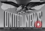 Image of Allied Army Italy, 1944, second 28 stock footage video 65675033481