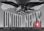 Image of Allied Army Italy, 1944, second 29 stock footage video 65675033481