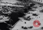 Image of Allied Army Italy, 1944, second 39 stock footage video 65675033481